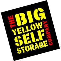 Storage services Kent